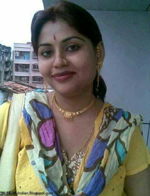 Pin On Indian Housewife-9706