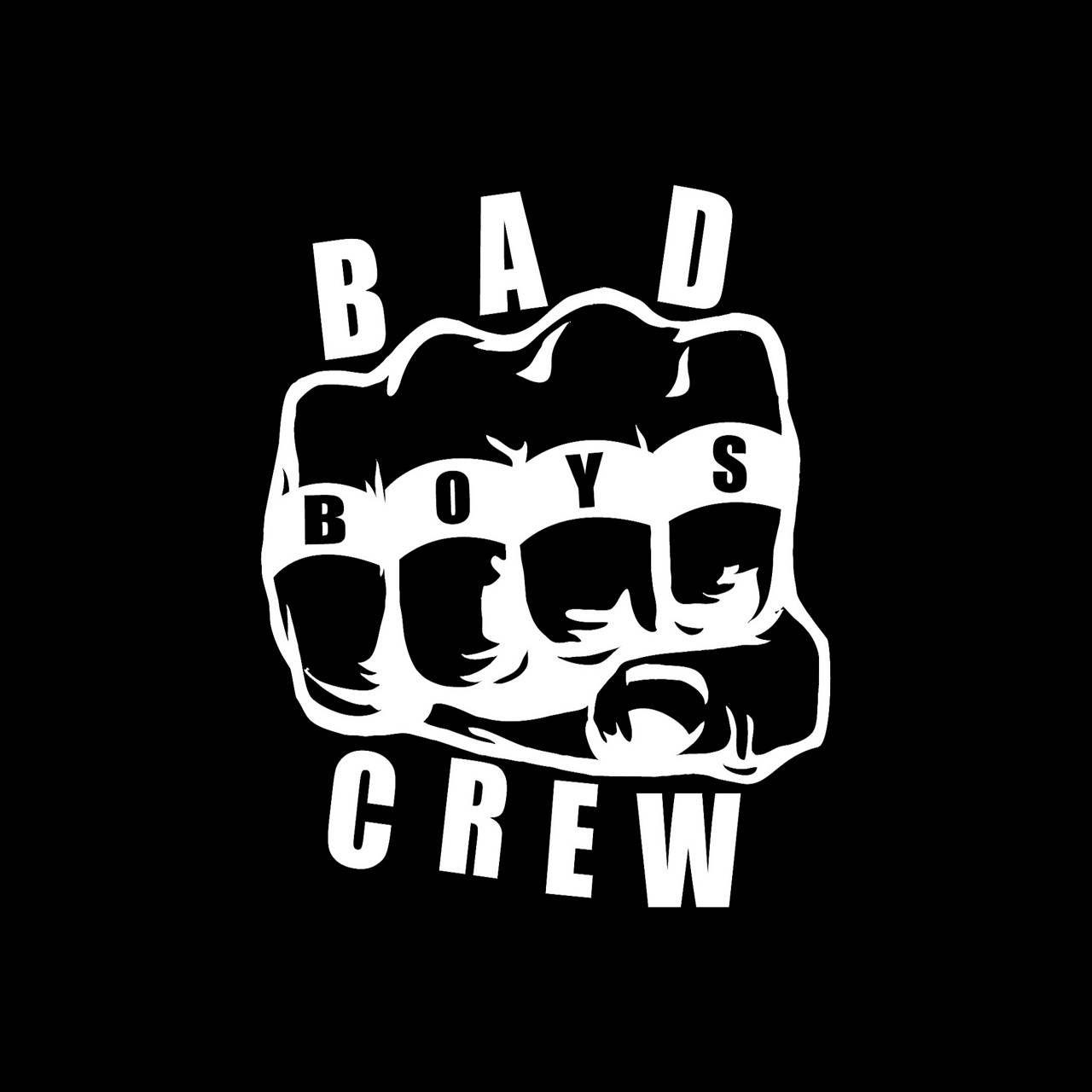 Bad Boy Wallpaper By Baddelta 1a Free On Zedge Boys Wallpaper Iphone Wallpaper Boys Art Logo
