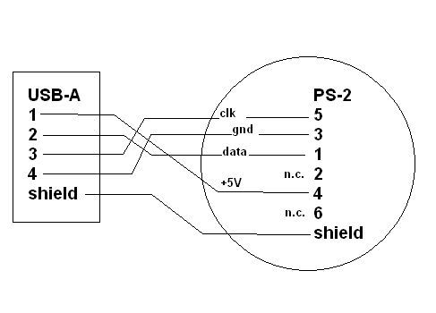 Pin on Electronic circuit projects