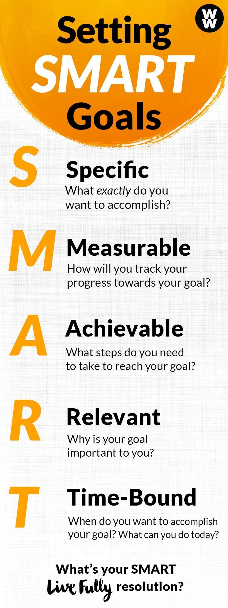 Pin by AMR_RAJPOOT on Life's lessons Smart goals, How to