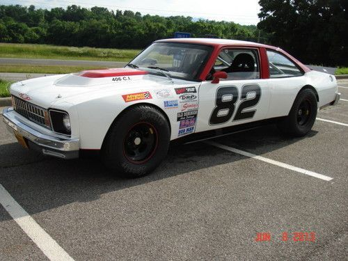 1978 Chevy Chevrolet Nova Street Legal Street Rod Muscle Car Race Car For Sale Chevrolet Nova Chevy Chevrolet Race Cars