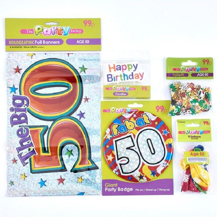 50th Birthday Invitations Card Factory Buick Pinterest 50th