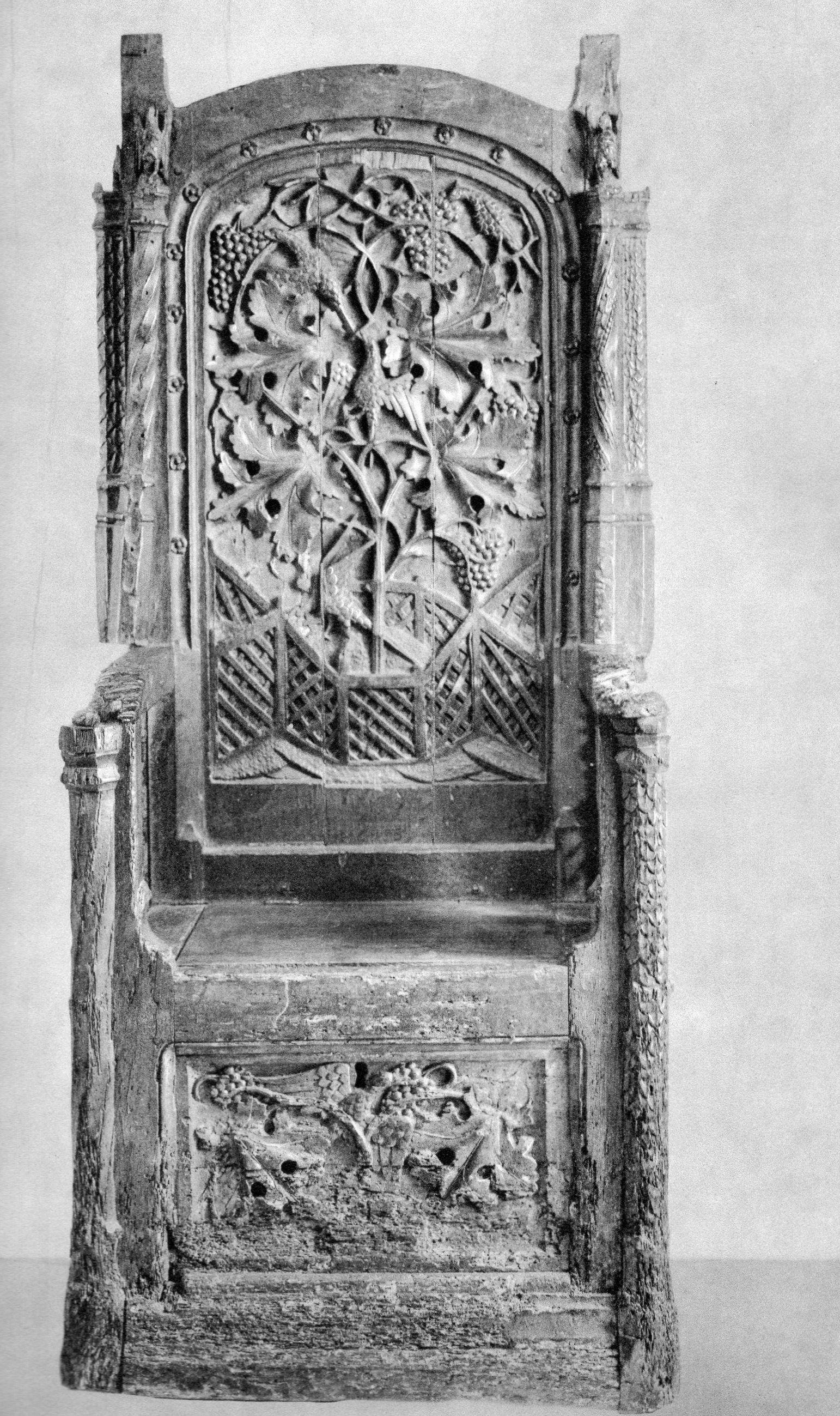 Black Gothic Throne Chair Home Depot Hammock Google Search Furniture