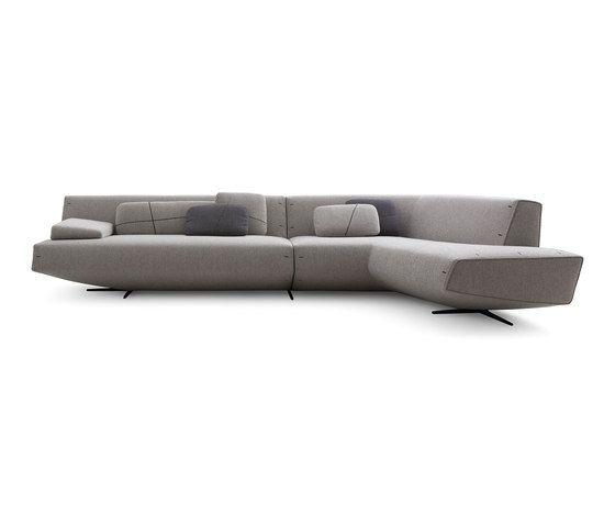 Marvelous Sydney Sofa De Poliform Sofas Lounge Sofa Sofa Design Home Interior And Landscaping Ologienasavecom