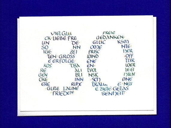 Geburtstagskarten zum ausdrucken zum 18