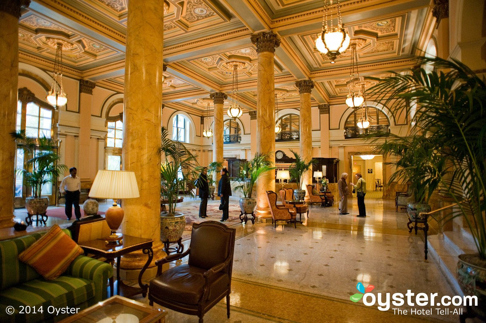 Willard Intercontinental Washington Review What To Really Expect If You Stay Willard Hotel Washington Dc Hotels Beautiful Hotels