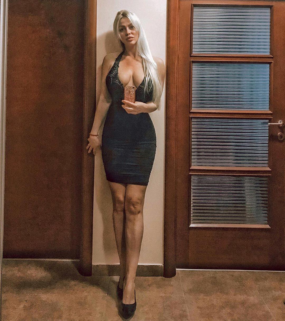 Co myślisz? • • • # #highheels #heels #platgorm #toptags #fashion #style ... -   #fashion #heels #highheels #myślisz #platgorm #shoestagram #shoestyle #style #toptags #womenshoes