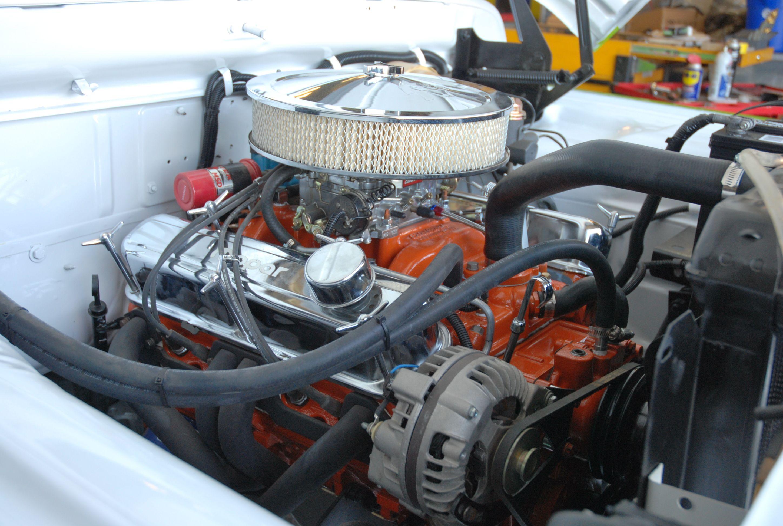 Dodge 318 Ignition Wiring Diagram In Addition Dodge 318 Engine Diagram