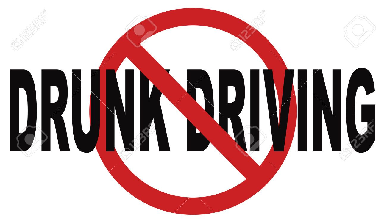 Drunk Driving Concept Stock Photos Images, Royalty Free ...