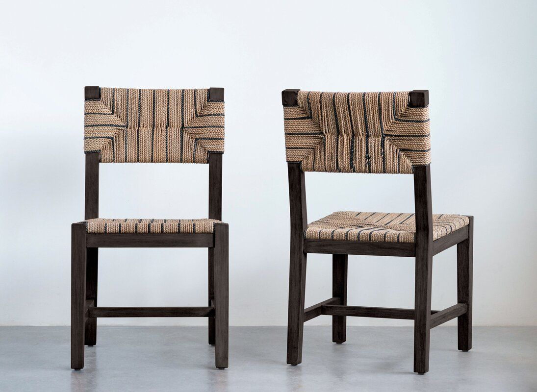 Stylish Wooden Chair Designs Wood Dining Chairs Andrew Muggleton
