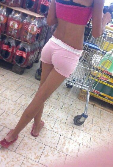 Nude Teen In Ga
