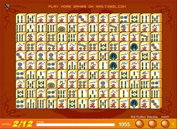 screenshot Spiele kostenlos, Spiele, Spiele online