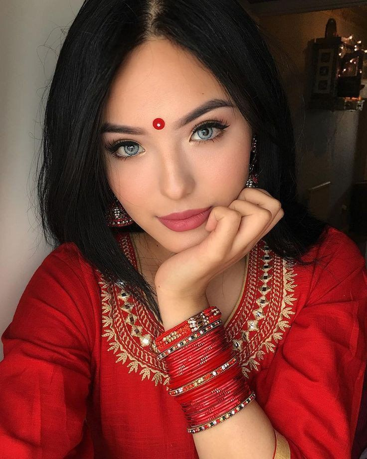 Pin on Nepali Celebrities