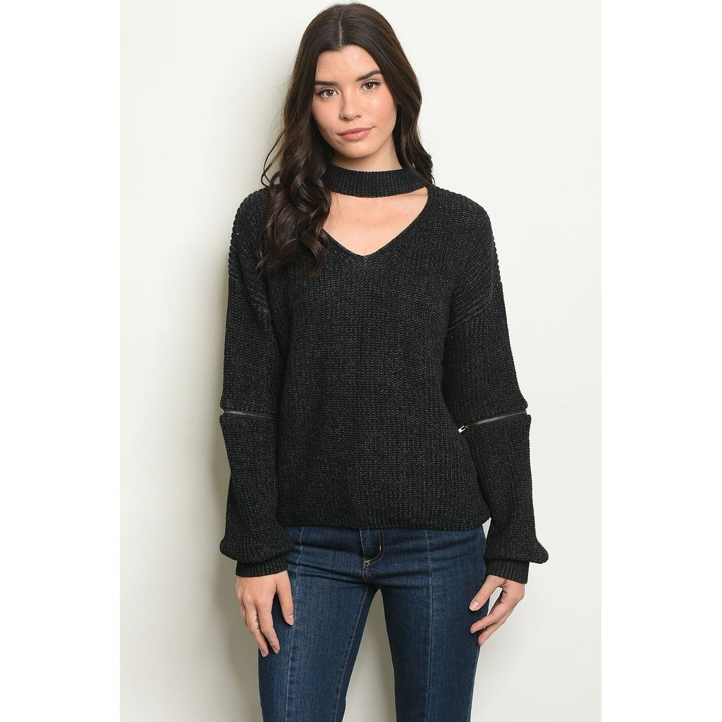 Womens sweater v 1b3e908c1 in 2020 sweaters for
