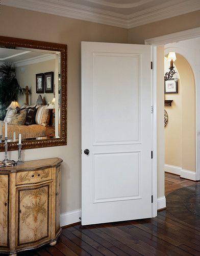 Premium Doors Traditional Interior Doors Huntington Interior
