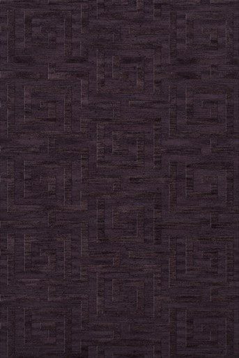 Dalyn Dover DV-13 Rugs | Rugs Direct