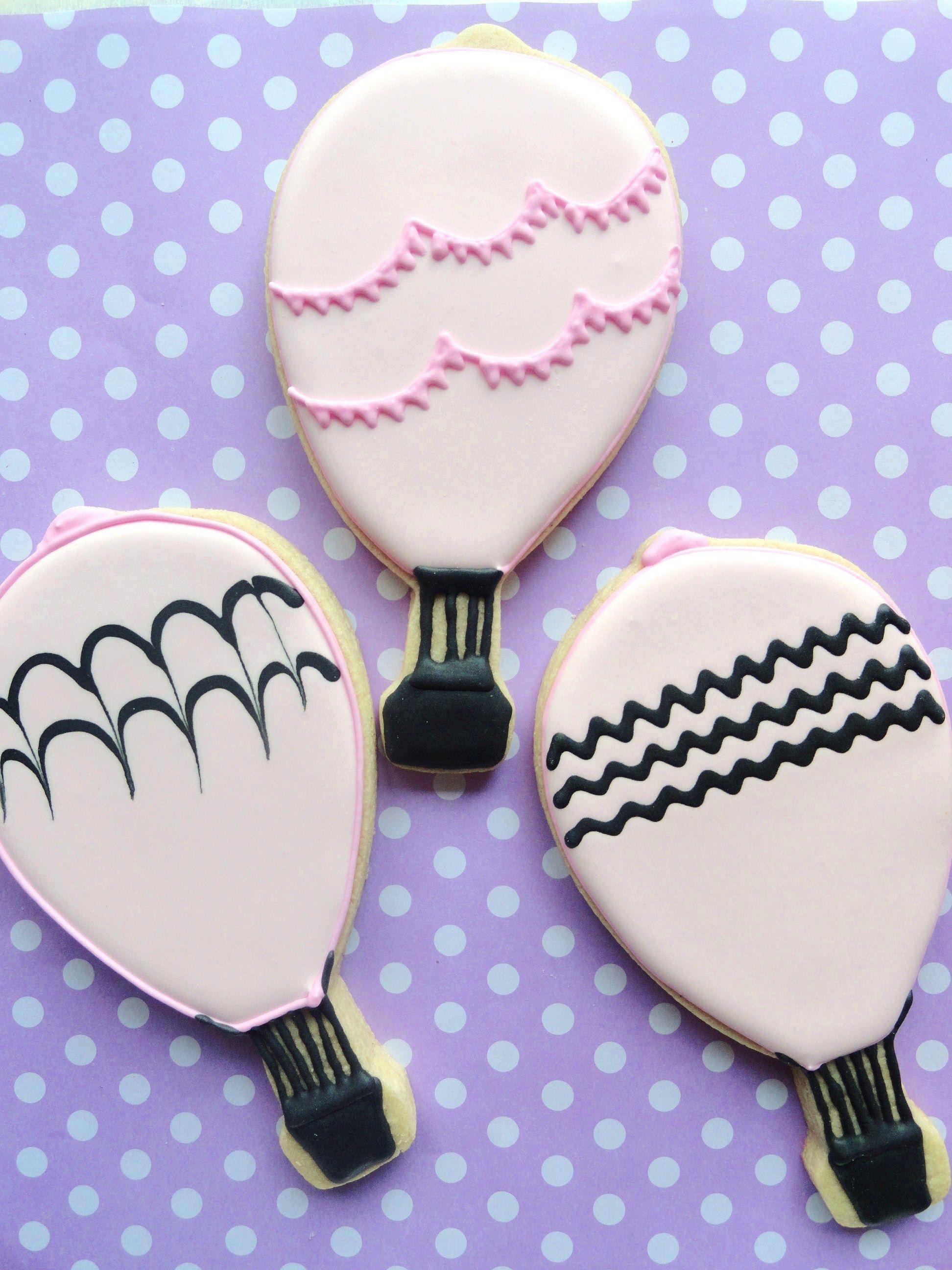 Hot_air_balloon_cookies hot air balloon cookies balloon