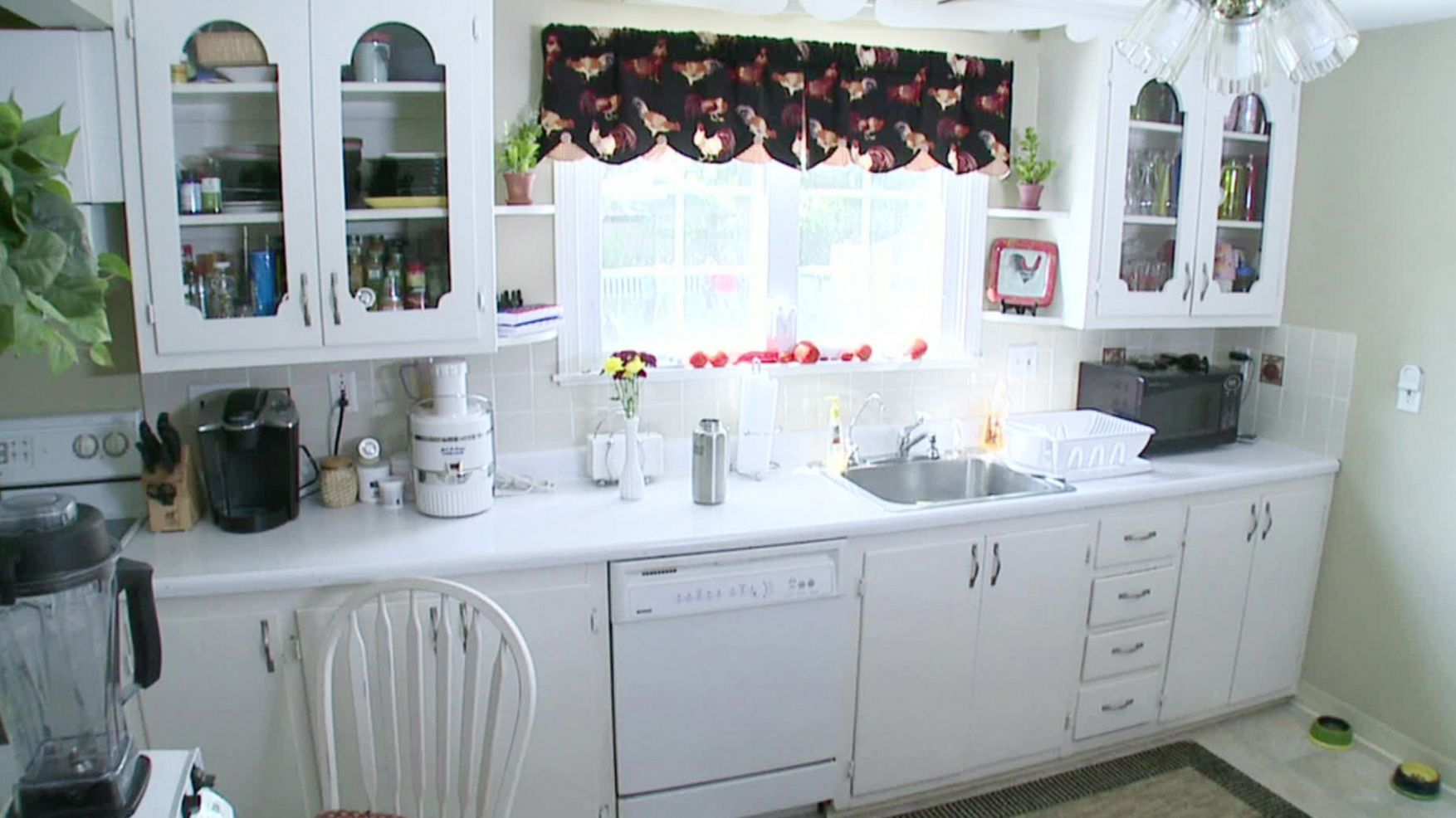 granite countertops atlanta area kitchen remodeling ideas on