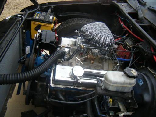 chevy s10 v8 wiring harness wiring library u2022 vanesa co rh vanesa co s10 v8 swap wiring harness s10 v8 conversion wiring harness