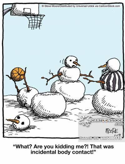 Funny Contact Pictures : funny, contact, pictures, Contacts, Cartoons,, Cartoon,, Funny,, Picture,, Pictures,, Funny, Winter, Humor,, Christmas, Humor