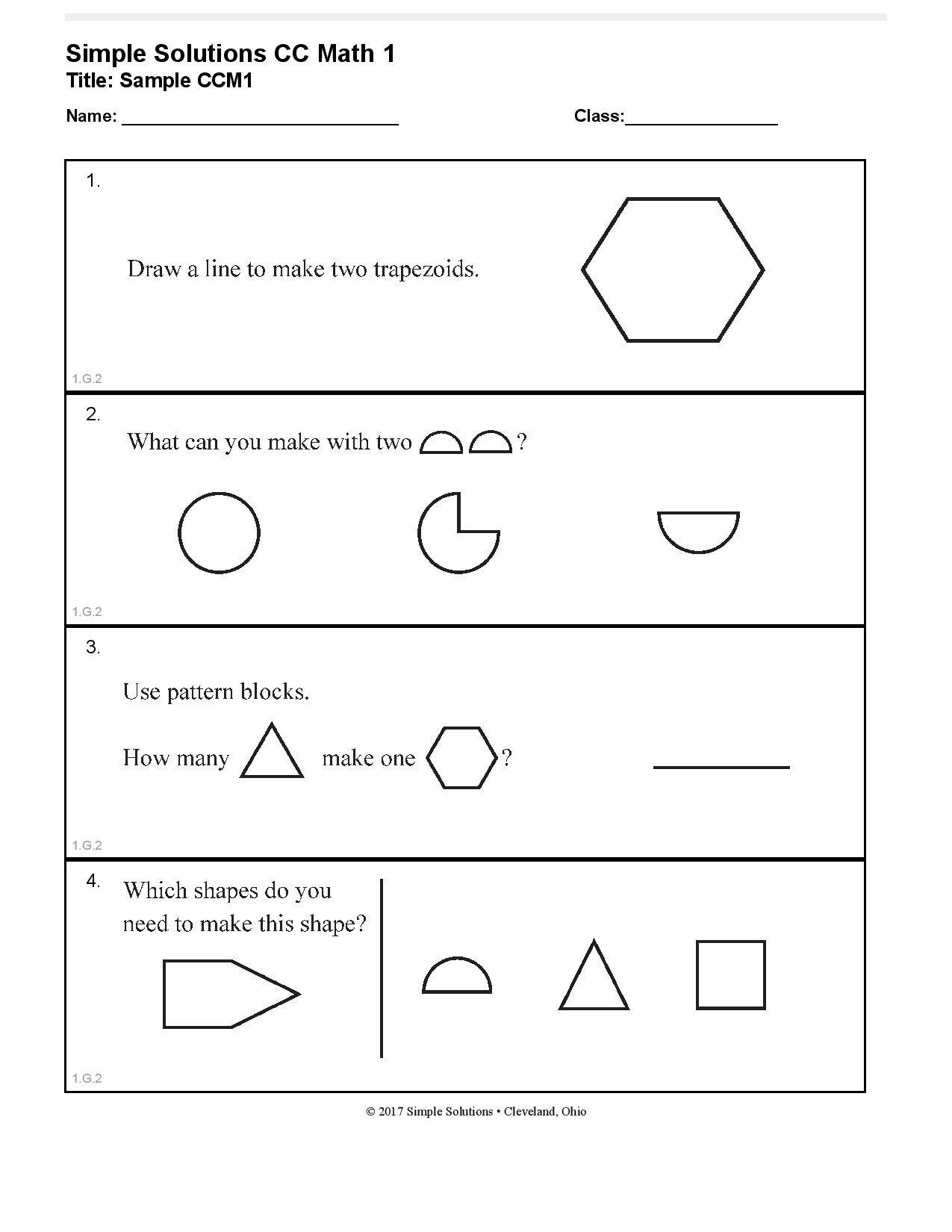 Worksheet Create Your Own Worksheet Worksheet Fun Worksheet Study Site