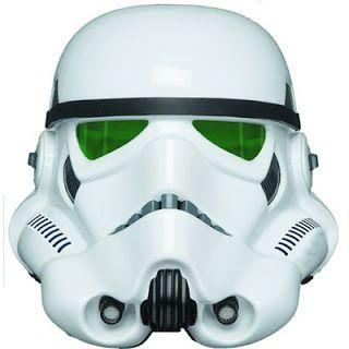 image about Stormtrooper Mask Printable named Motive Why Im Broke: Stormtrooper Helmet Duplicate Darkside