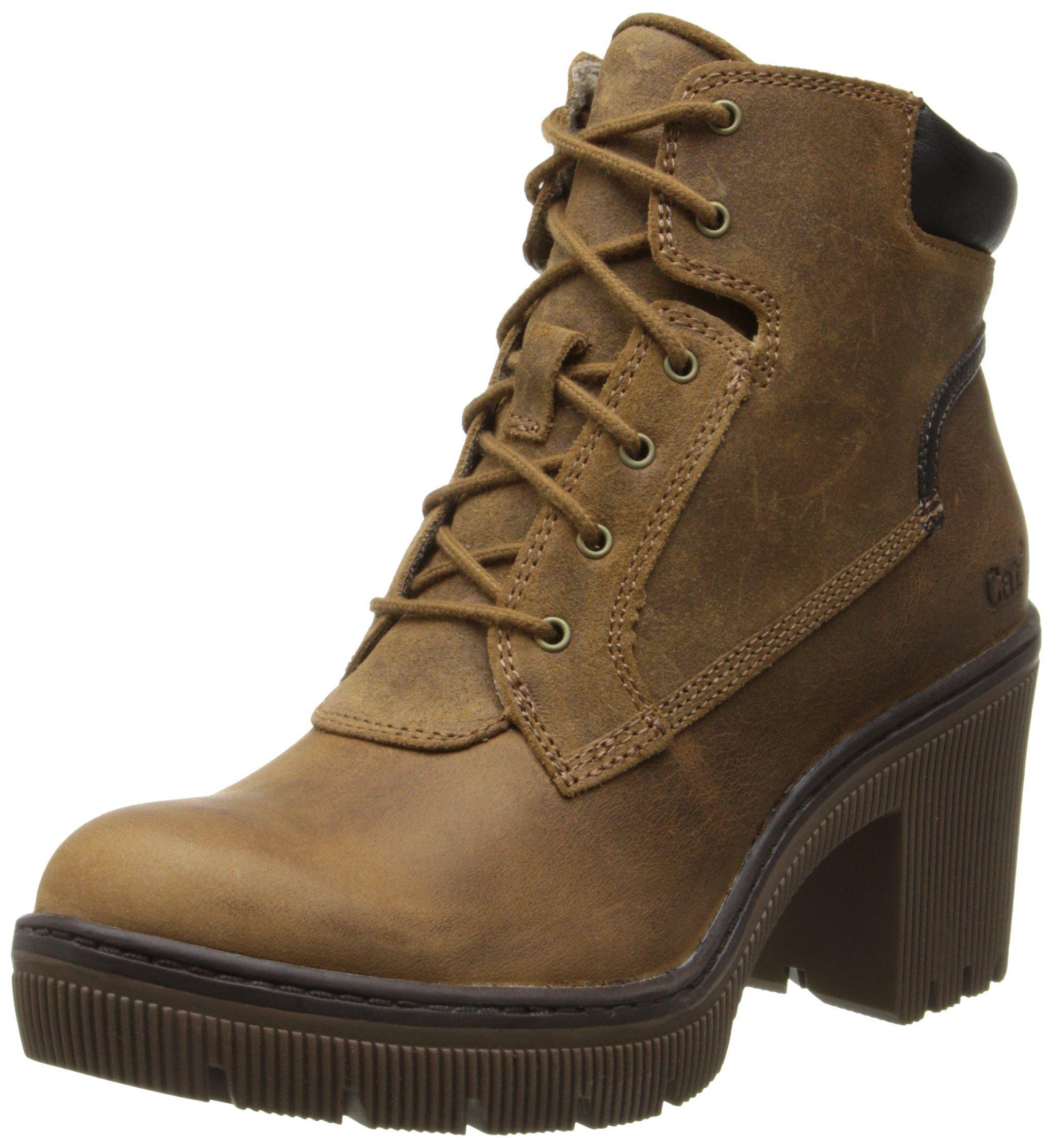 les chaussures de chenille  tennille s tennille  botte 2a7646