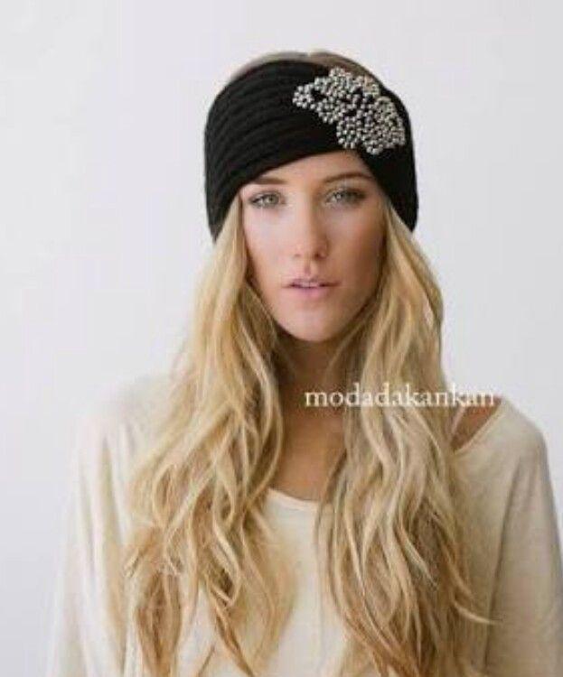 Pin von ceyda ... auf Knitting crochet | Pinterest