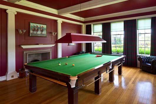 8 Bedroom Detached House For Sale In Middlethorpe Manor, Middlethorpe, York    18328287