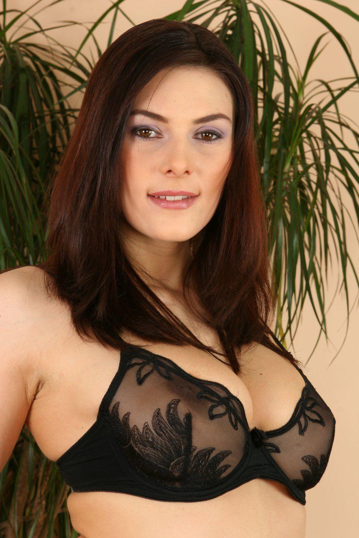 Anita Queen Nude Photos 91