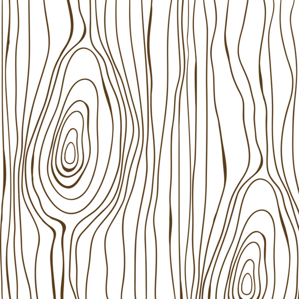 Wood Effect for Backgrounds PNG Clip Art Wood logo, Wood