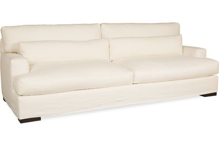 Excellent Sofa Version Of The Sectional We Liked Lee Industries Forskolin Free Trial Chair Design Images Forskolin Free Trialorg