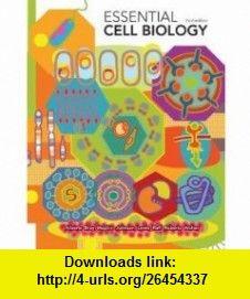 molecular cell biology lodish 8th edition pdf