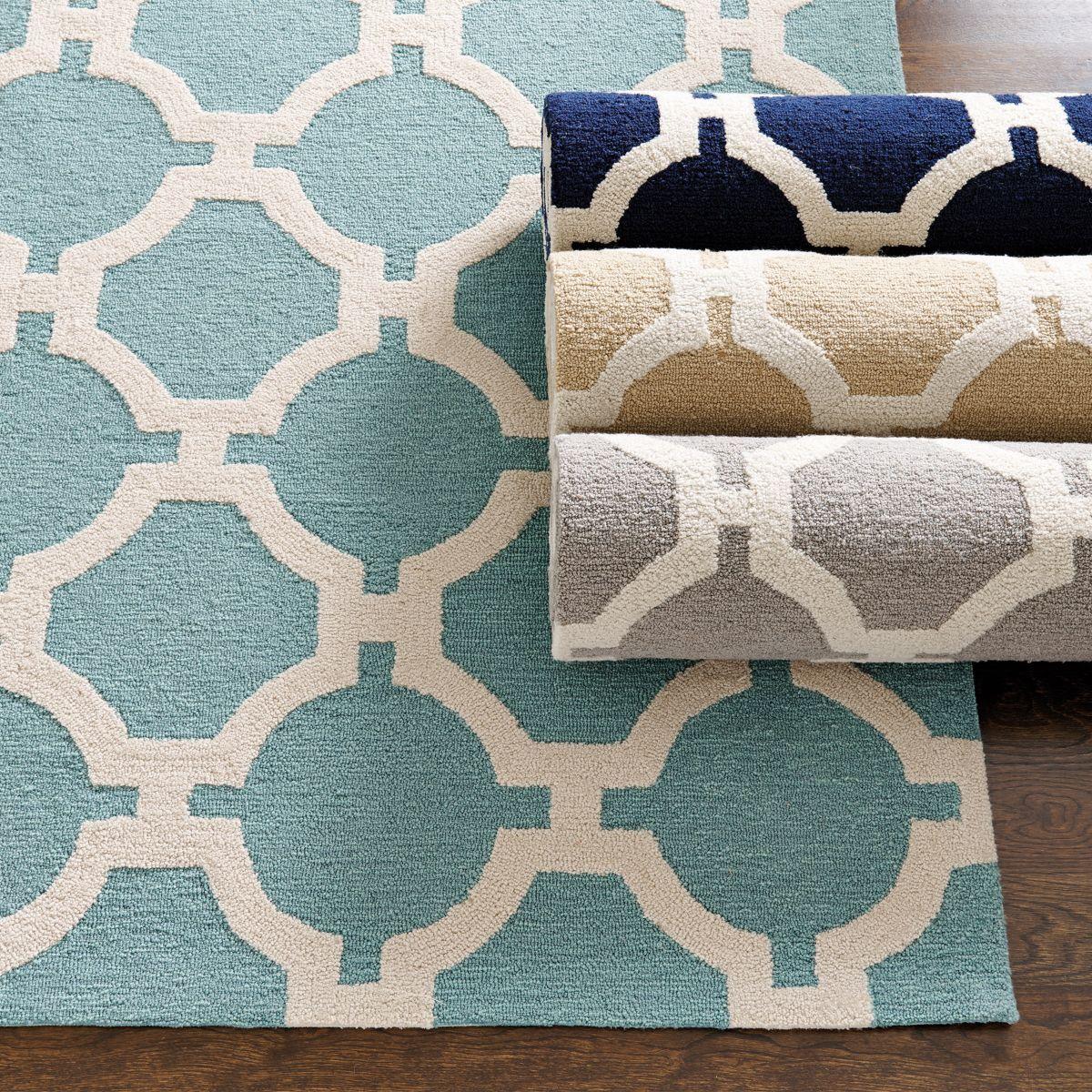 Catalina Indoor/Outdoor Rug | Indoor outdoor rugs, Outdoor ...