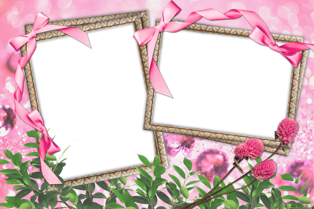 Love Photo Frame Png For Couples Image Editing Framed Wedding Photos Love Frames Wedding Album Design