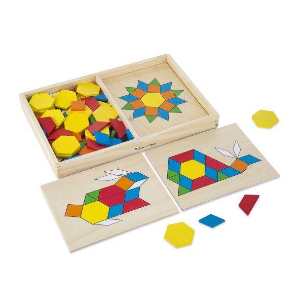 patrn y bloques juguete para nios con problemas de desarrollo cognitivo juguete adaptado para