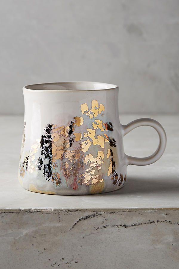 Amazing Ceramics Stuff For Home Decoration (7)