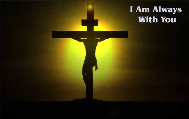 Jesus On The Cross Pictures Jesus Cross Wallpaper With Quotes Of