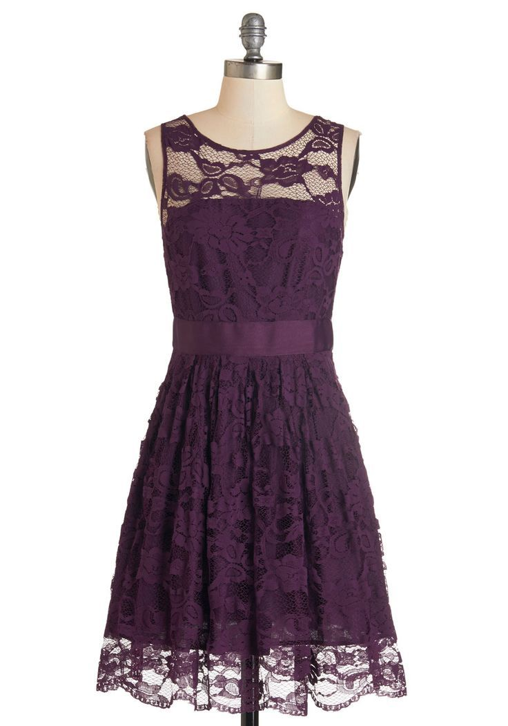 Lace Prom Dress,Short Prom Dress,Cute Prom Gown for Teens,Elegant ...