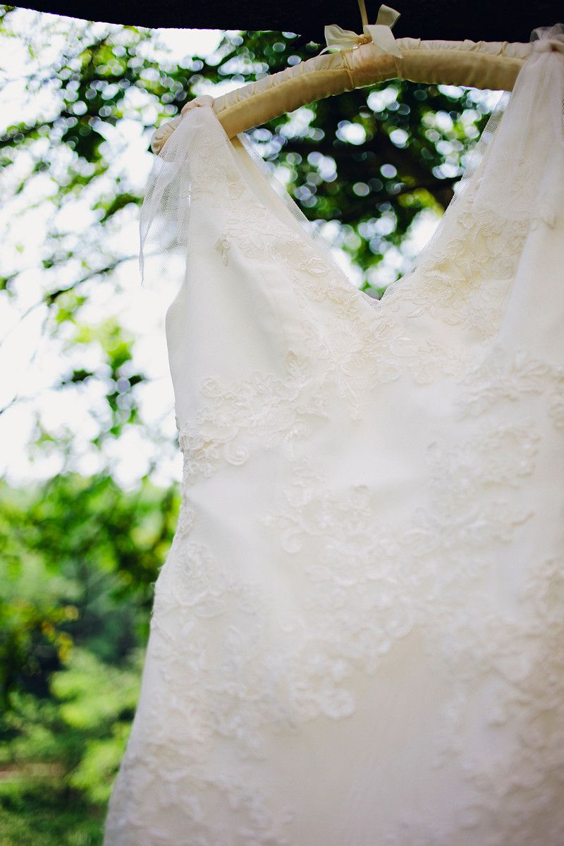 David jesse brooke courtney photography wedding dress bride