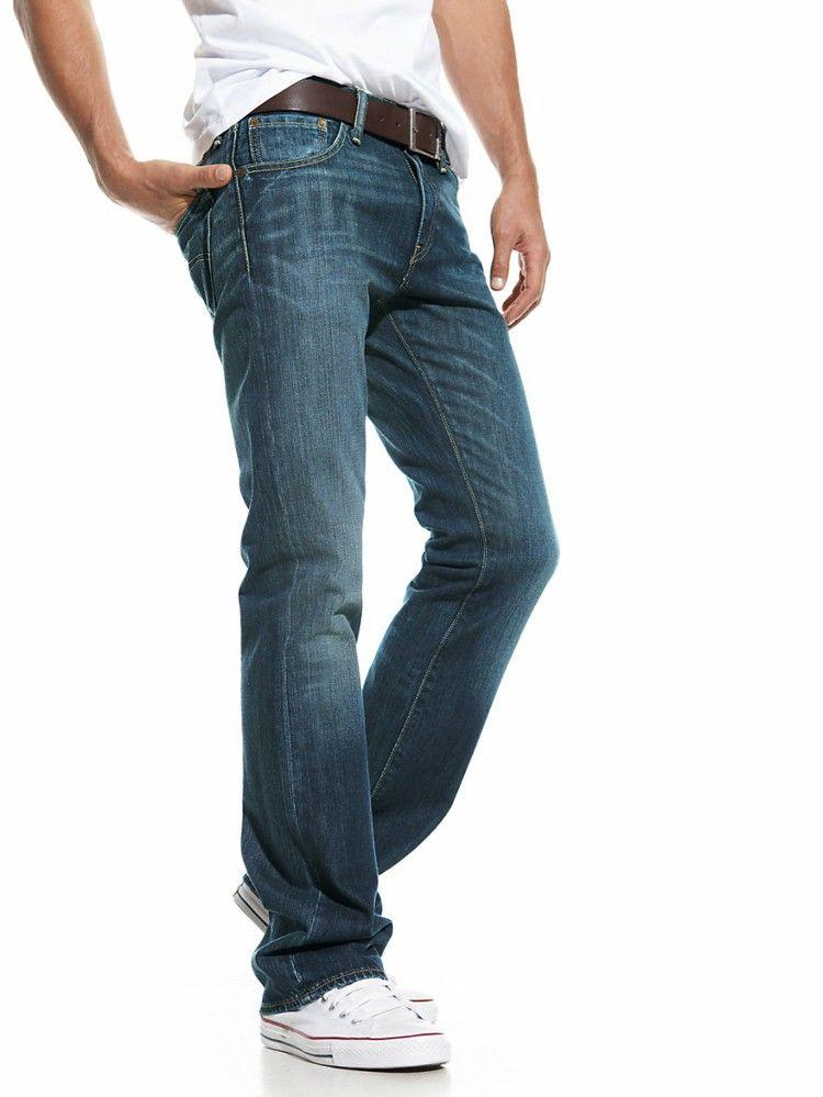 26+ Mens levi bootcut jeans ideas information
