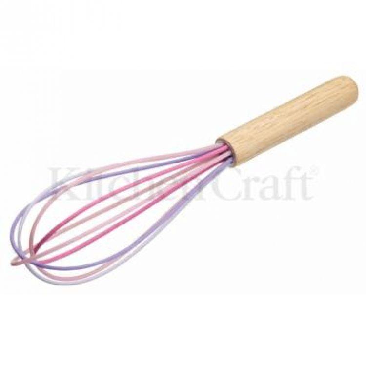 /imagens_produtos/gd_1302-0-140319110344000000-batedor-culinario-em-silicone-miniamo.jpg