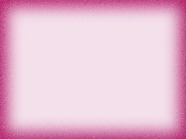Pink Backgrounds Hd Wallpapers With Images Pink Background