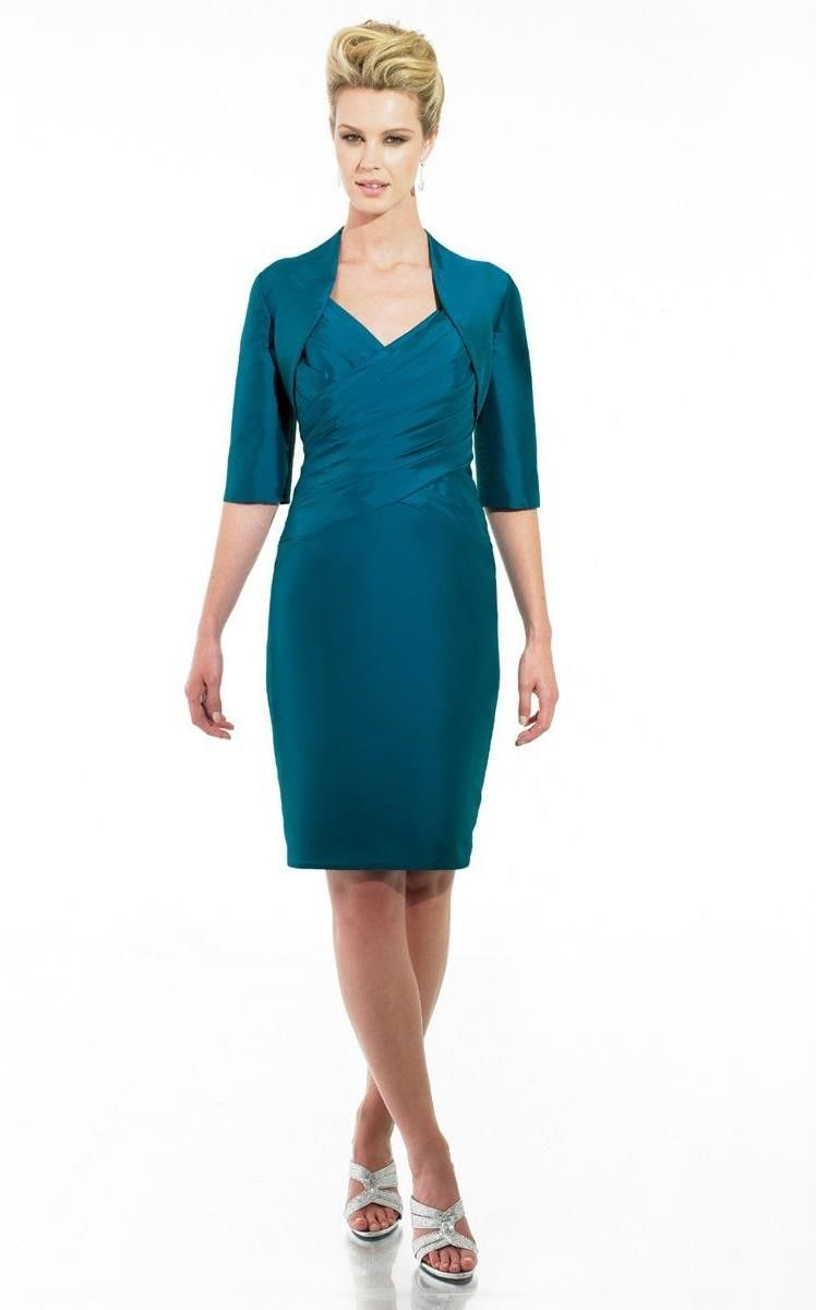Cocktail Dress For 60 Year Old Party Dresses For Women Mother Of The Bride Dresses Dresses