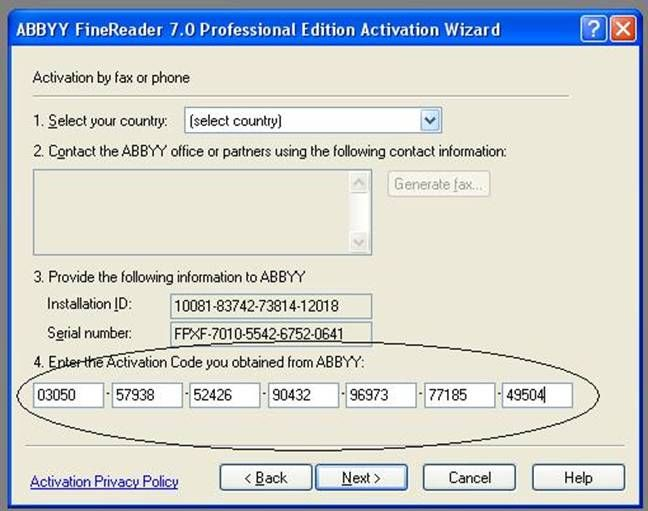windows 7 home professional activation key