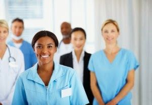 What are the Job Opportunities for Nurses in the UK? - Pinoy Work and Study Abroad