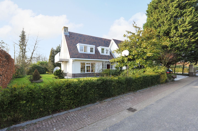 Woning in Oegstgeest gevonden via funda http://www.funda.nl/koop/oegstgeest/huis-49826836-poelgeesterweg-24/
