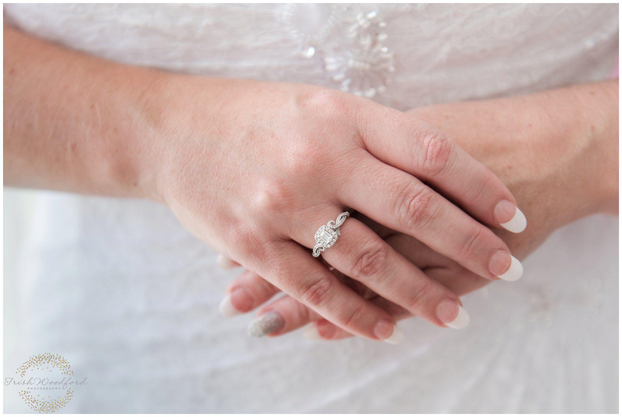Catherine + Gareth | Farming, Wedding and Engagement