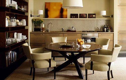 masculine furniture. high-end masculine furniture design ideas