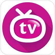 Oriontv Huawei Appgallery In 2020 Orion Tv Watch Live Tv Android Apps Free